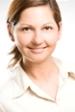 Dr. Kathrin Schloderer (geb. Kindlein), MBR