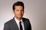 Dr. Sebastian Scharf, MBR
