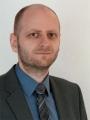 Prof. Dr. Sascha Raithel, MBR