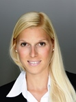 Dr. Tina Streiff, MBR
